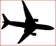夜間 旅客機.JPG